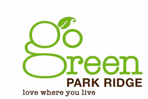 GoGreenParkRidge